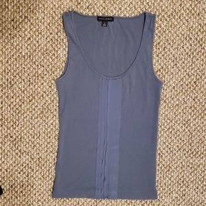 XS Banana Republic tank